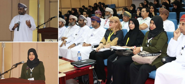 ELC spearheads 5th ELTPD Workshop